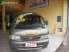 Foto Kia besta 3.0 gs grand 8v diesel 3p manual 2001/