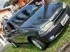 Foto Fiat Palio Weekend Adventure 1.6 8v/16v