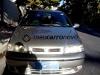 Foto Fiat palio weekend stile 1.6MPI 16V N. SERIE 4P...
