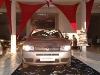 Foto Fiat Palio Celebration 1.0 8v Fire Flex