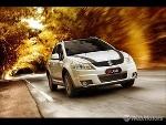 Foto Suzuki sx4 2.0 sport pack 4x4 16v gasolina 4p...