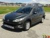 Foto Peugeot 206 Escapade Completo + ABS - Barbada -...