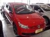 Foto Volkswagen Gol 1.0 Vermelho 2011- Vmarc...