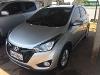 Foto Hyundai HB20X Premium 1.6 (Aut)