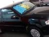 Foto Volkswagen Gol City 8v, Abaixo Da Tabela Fipe...