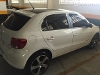 Foto Volkswagen gol 1.6 mi comfortline 8v flex 4p...