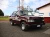 Foto Chevrolet d20 4.0 custom s cd 8v diesel 2p...