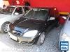 Foto Chevrolet Celta Preto 2007 Á/G em Goiânia
