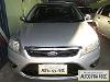 Foto Ford Focus Ghia 2.0 16v Mec. Por R$ 30.000,00