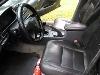 Foto Honda Accord 1994 2 16 V Verde 4 Portas