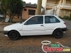Foto Fiesta 1.3 hatch - 1995 - Santa Cruz do Sul -...