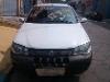 Foto Fiat Strada 2007 1.4 flex