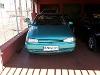 Foto Vw Volkswagen Gol tsi 1996