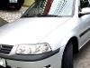 Foto Vw - Volkswagen Saveiro - 2003