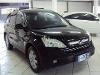 Foto Honda cr-v exl-at 4x4 2.0 16V 4P 2008/