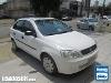 Foto Chevrolet Corsa Sedan Branco 2002/2003 Gasolina...