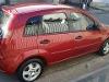 Foto Ford Fiesta - 2003