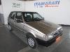 Foto Fiat Uno Mille Smart 1.0 IE
