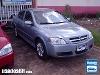 Foto Chevrolet Astra Sedan Cinza 2002/2003 Álcool em...