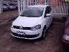 Foto Volkswagen Fox 1.0 8V (Flex) 4p