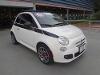 Foto Fiat 500 1.4 Sport Air 16v Gasolina 2p...