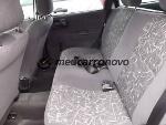 Foto Chevrolet corsa wagon super 1.0 MPFI 16V 4P 2001/