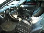 Foto Hyundai veloster 1.6 16v (at) 3P 2011/2012...