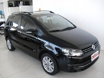 Foto Citroen Berlingo MultSpace GLX 1.6 16V