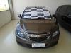 Foto Chevrolet Prisma 1.4 mpfi lt 8v 2013/2014, R$...