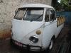 Foto Kombi 1974 Pickup Corujinha Antiga P/...