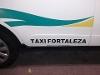Foto Vaga de taxi com carro 2013