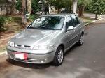 Foto Siena Elx 1.0 2002 Mb Car