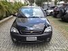 Foto Chevrolet montana 1.4 mpfi conquest cs 8v flex...