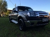 Foto Ford Ranger Xlt 3.0 4x4