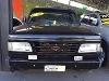Foto Chevrolet D20 D 20 CUSTOM 86 Londrina PR por R$...