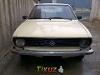 Foto Vw - Volkswagen Passat - 1975