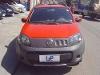 Foto Fiat Uno Evo Way 1.0 2012