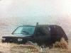 Foto Jeep Nissan Pathfinder V6 4x4 somente trilha -...