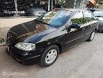 Foto Chevrolet astra 2.0 mpfi gls sedan 8v gasolina...