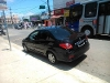 Foto Peugeot Passion 2010