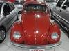 Foto Volkswagen fusca 1500 1974