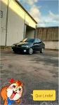 Foto Fiat siena elx 1.3 mpi Fire 16V 4p