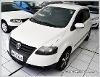 Foto Volkswagen Fox Extreme 1.6 8V (Flex)