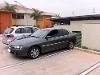 Foto Omega Australiano 3.8 V6 2003 Automático -...