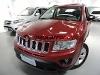 Foto Jeep compass 4x2 sport 2.0 16V 4P 2012/...