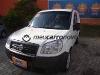 Foto Fiat doblo cargo 1.4 8V 5P 2011/ Flex BRANCO