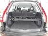 Foto Honda cr-v lx at 4x2 2.0 16V 4P (GG) completo...