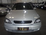Foto Astra Sedan GL 1.8 [Chevrolet] 2000/00 cd-86210