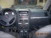 Foto Idea elx 1.4 09 cinza cromo