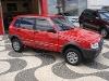 Foto Fiat uno mille fire celebrationii+way 1.0 8V 4P...
